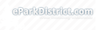 eParkDistrict.com from Visionary Webworks